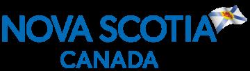 Nova Scotia Tourism Logo