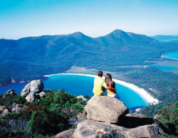 Freycinet-Nationalpark