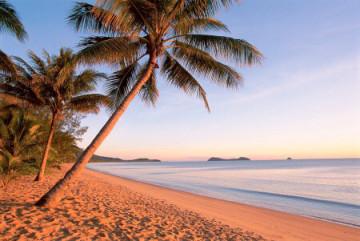 Kewarra Beach Resort Australien