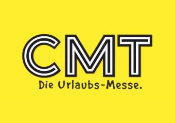 Messe - CMT Stuttgart 2017