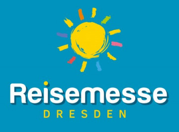 Reisemesse Dresden 2017