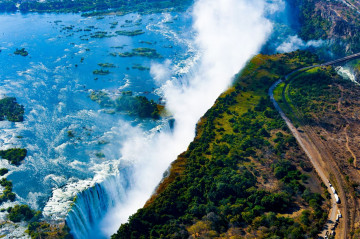 Botswana - Entdecker Reise