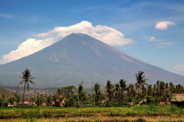 Bali Kurztrip - aktiv & authentisch