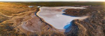 Australien Reise - Eyre Peninsula