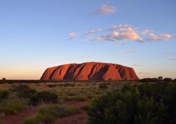 australien-reise-ayers-rock