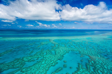 Australien Reise Ostküste