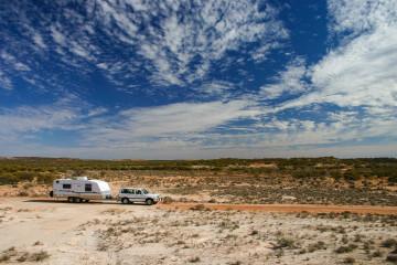 australien reise pkw wohnmobil