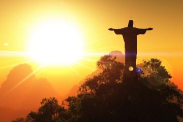 Südamerika Rundreise Rio de Janeiro