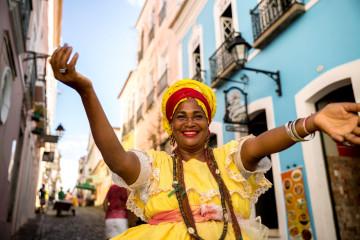 Kolumbien Reise - ein Land der Gastfreundschaft