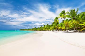 Südsee Reise - Französisch Polynesien