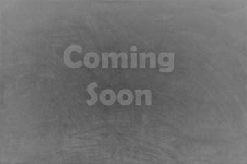 Reise USA: Cowboy in Texas