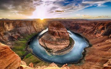 Reise USA: Grand Canyon