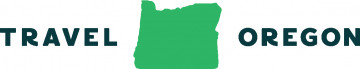 Logo Travel Oregon