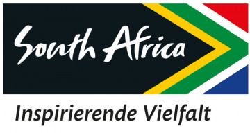 Logo South Africa