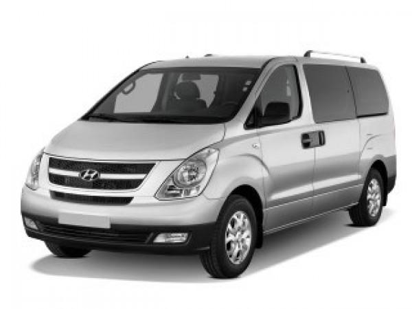 Image Result For Rent Car Calama