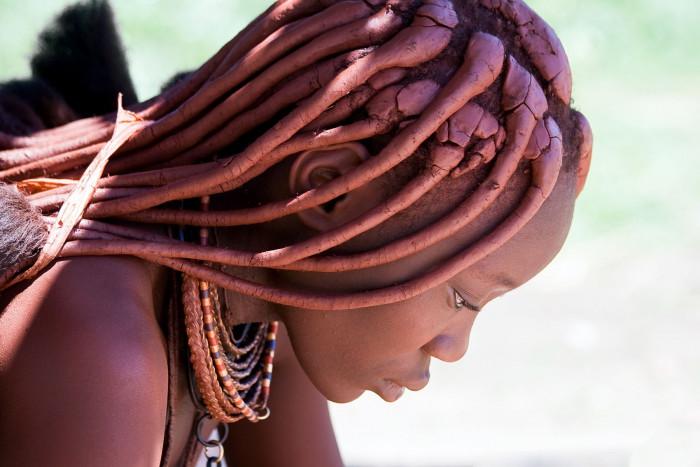 Frauen kennenlernen in namibia