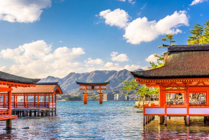 japan reisen bonsai rundreise ab tokio oder kyoto meso reisen. Black Bedroom Furniture Sets. Home Design Ideas