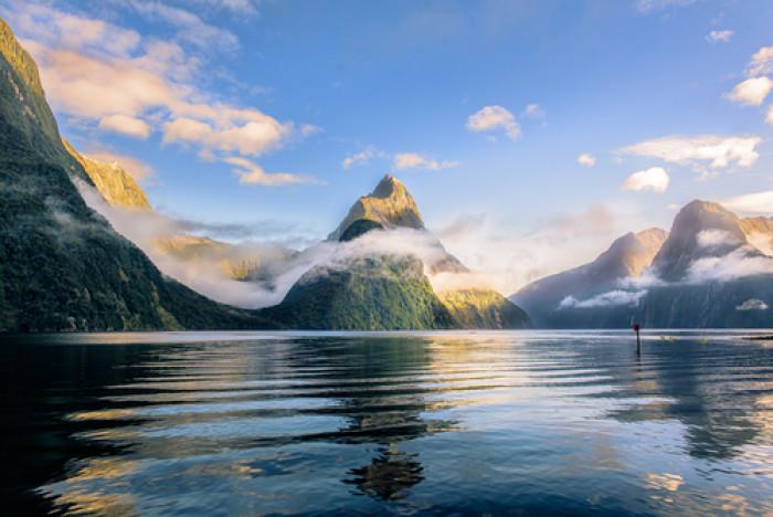 neuseeland rundreise neuseeland total baden in der. Black Bedroom Furniture Sets. Home Design Ideas