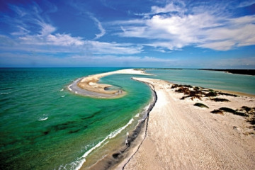 ©The Beaches of Fort Myers & Sanibel_www.FortMyersSanibel.com