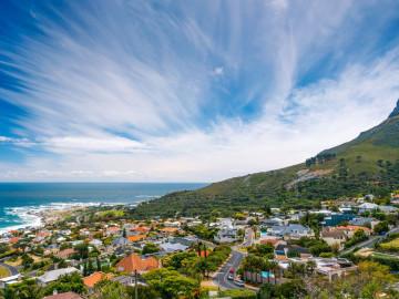 Südafrika - Große Rundreise Garden Route