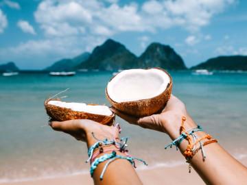 Philippinen Urlaub: traumhafte Inseln