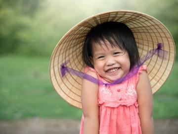 Vietnam Reise: Leute & Kultur