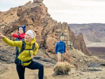 Australien Reise Kinder Elternzeit