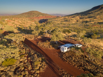 reise australien ostküste wohnmobil