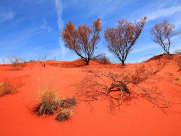 australien reise rundreise