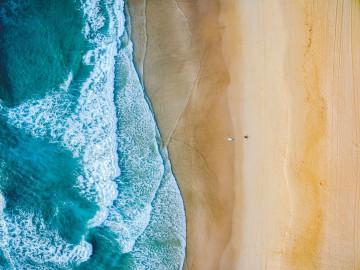 australien reise westküste