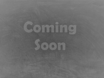 Reise USA und Kanada Montreal
