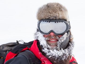 Kanada Expedition