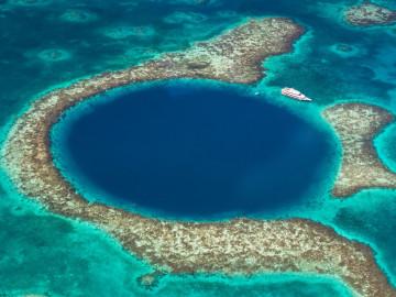 Belize Rundreise