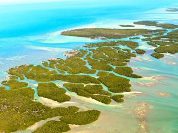 Florida Reise Florida Keys