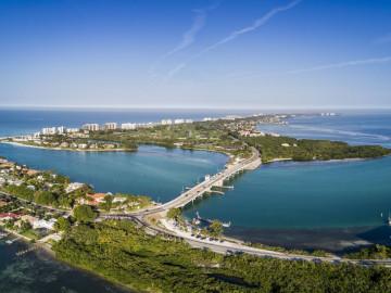 Florida Rundreise Sarasota