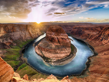 Reise USA - Grand Canyon