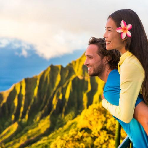 9 Grundregeln für die Datierung eines einzelnen Papas