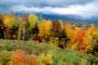 Vermont, ©VermontVacation.com
