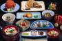 Japanisches Essen ©JNTO